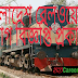 Bangladesh railway job circular 2019 -http://www.mopa.gov.bd