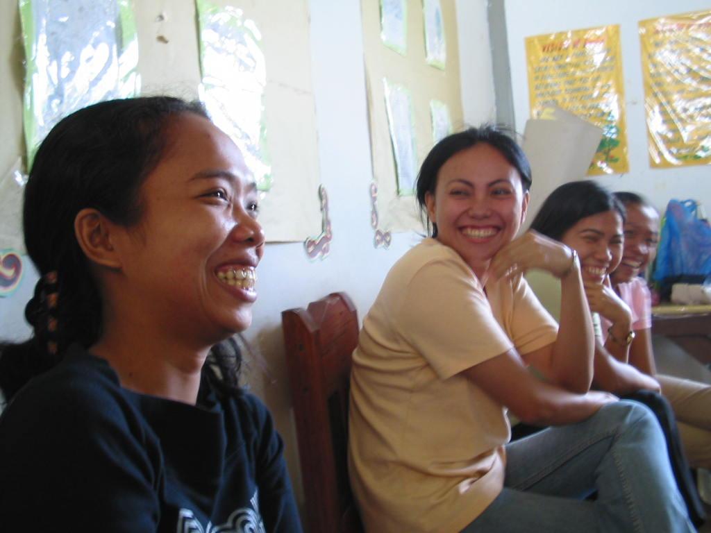 Kagaytrip Filipinskie Zwyczaje  3  Filipino Customs-9610