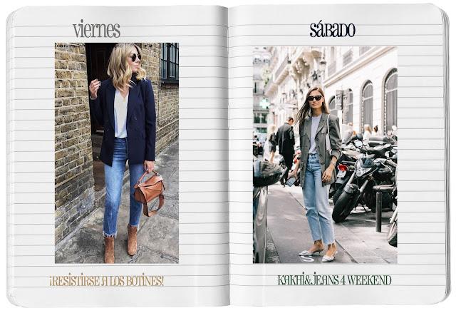 photo-ideas-looks-para-vestir-final-verano