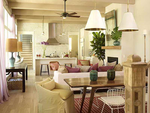 Small Desert Home Styles With Space Saving Decorating Ideas Small Desert Home Styles With Space Saving Decorating Ideas Small 2BDesert 2BHome 2BStyles 2BWith 2BSpace 2BSaving 2BDecorating 2BIdeas11