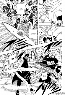 Tenten vs. Hidan  - Página 4 15