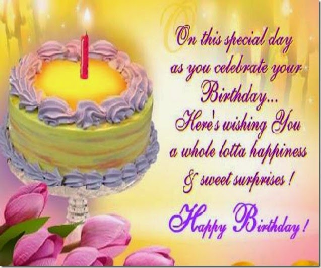Top 10 Photo Gallery Birthday Lovely Hd Wallpaper Wish Special Quotes