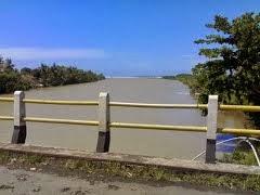 Jembatan Ciujung