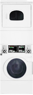 speed%2Bqueen%2BStack%2BWasher%2526%2BDryer%2Bgas Harga mesin cuci koin | Mesin Laundry Koin | Stack Koin Laundry