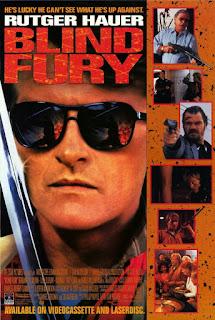 Blind Fury (1989) เพลิงบอดไม่เอาหมานำ