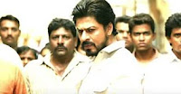 Raees 3rd Day Box Office Collections