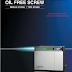 CATALOGUE Hitachi oil-free screw compressor model DSP 15 - 240kW (Catalog máy nén khí trục vit Hitachi không dầu Model DSP công suất từ 15 - 240 kW)