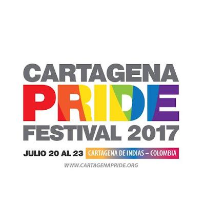 marcha gay orgullo lgbt 2017 lesbianas sexo travesti colombia  cartagena turismo crtagna ctg indias palenque
