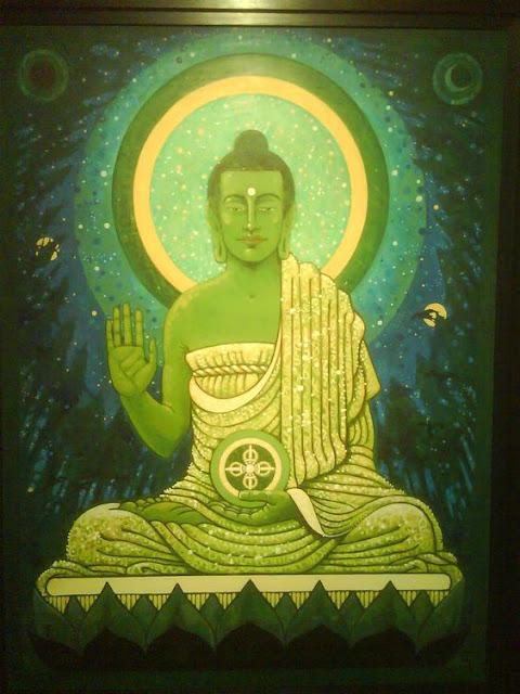 Đạo Phật Nguyên Thủy - Tìm Hiểu Kinh Phật - TRUNG BỘ KINH - Aggivacchagotta