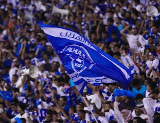 بث مباشر مباراة الهلال والدرع اليوم 5/1/2019 كأس الحرمين رابط الأسطورة hd دوري بلس hd7 live