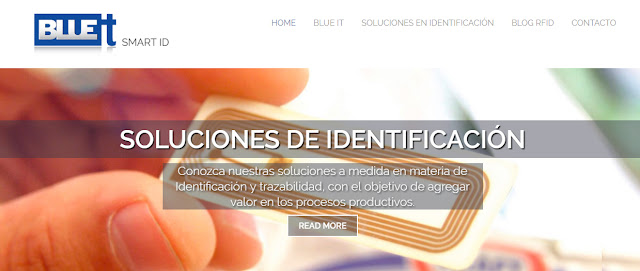 8 - SOLUCIONES DE IDENTIFICACIÓN Y TRAZABILIDAD PARA SU NEGOCIO