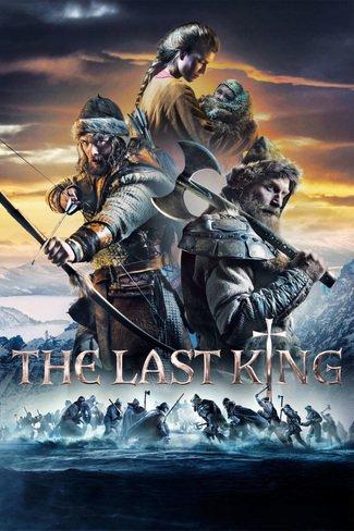 O Último Rei – HD 720p – Legendado – 2016