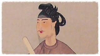 人文研究見聞録:四天王寺七宮とは?(まとめ)