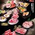 """""""ชาบูชิ"""" เปิดตัวคอนเซ็ปต์ร้านใหม่ ชวนนักกินชาบูชิมาอร่อยจัดหนัก จัดเต็ม กับที่สุดของบุฟเฟต์หม้อไฟสไตล์ญี่ปุ่น"""