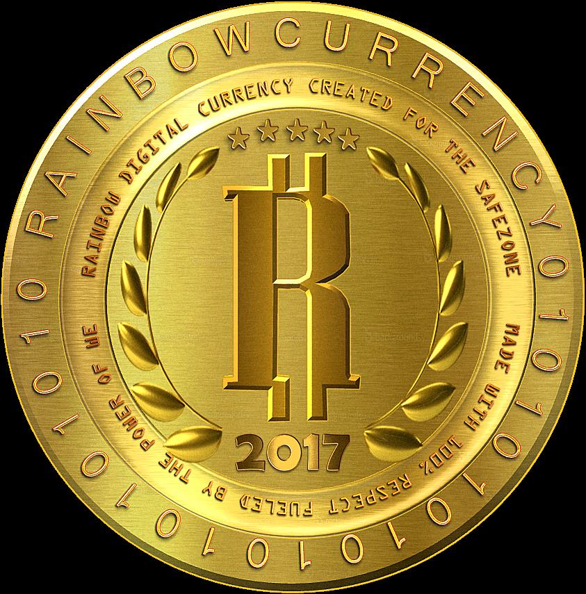 mă pot îmbogăți în cripto criptare constantă de tranzacționare a veniturilor investiție bitcoin de către amitabh bachchan