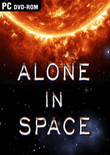 Alone in Space - PC (Download Completo em Torrent)