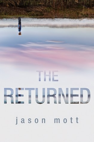 https://www.goodreads.com/book/show/17658905-the-returned