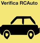 APP PER VERIFICARE IL PAGAMENTO DELL'ASSICURAZIONE RCA AUTO