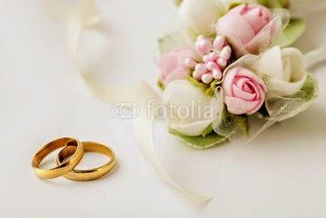 texte anniversaire mariage