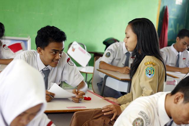 Kompetensi Pedagogik Persiapan Seleksi PPG