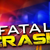 Four year old child dead after Amarillo Boulevard crash
