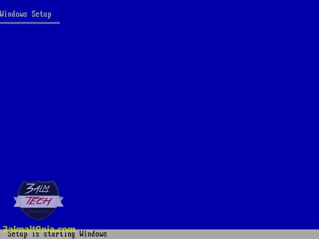 Windows Xp El Shaarawy V4