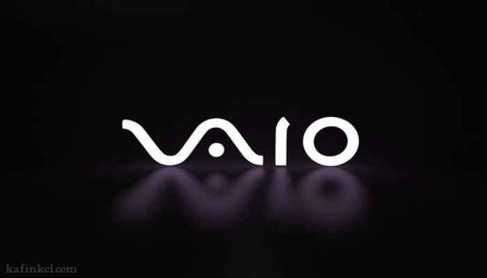 Pisah Dari Sony,Sekarang VAIO Malah Kembangkan Bisnis Smartphone Sendiri