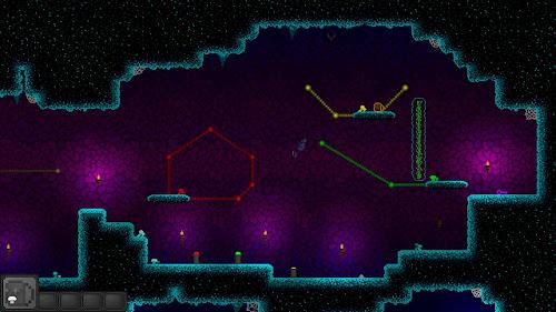 Ghoststory-CODEX-07.jpg