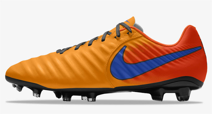 708b30d2ca984f Nike Adds More Options to Customize Nike Tiempo Ligera IV Nike iD Soccer  Cleats
