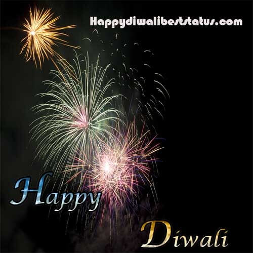 Best Diwali Images Free Download