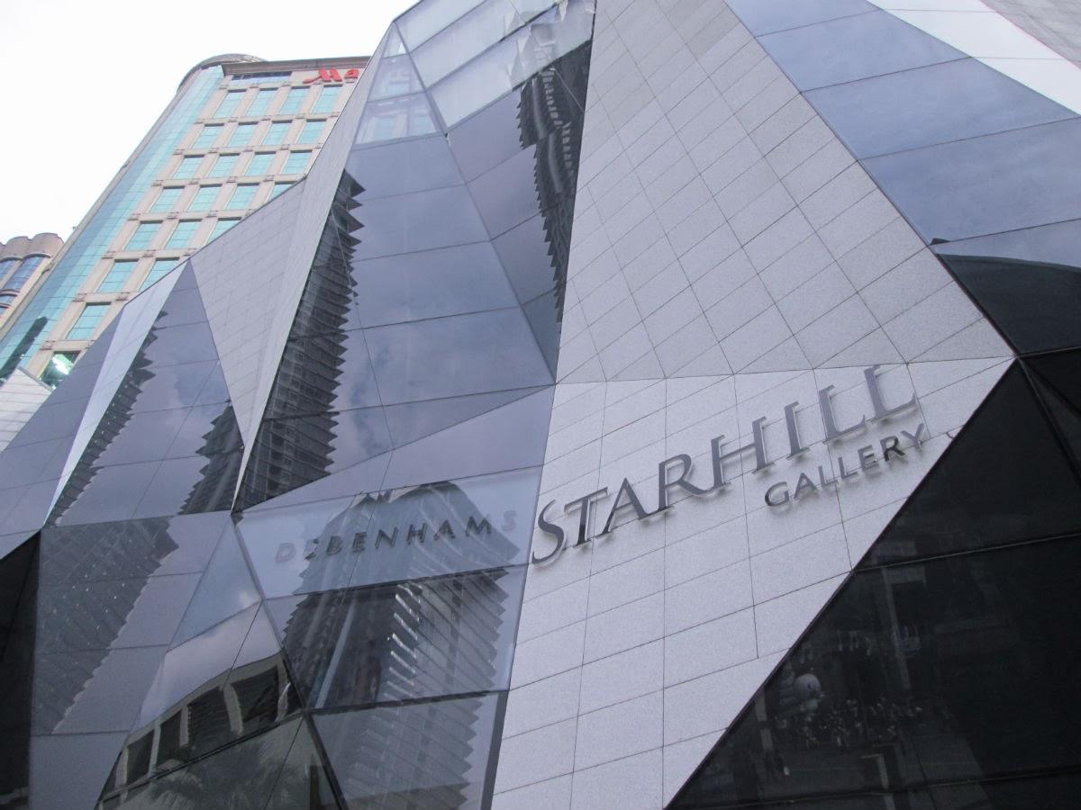 Hotel Stay Deals In Dubai