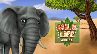 PetWorld: WildLife Africa Apk Mod v1.0 (Unlocked)