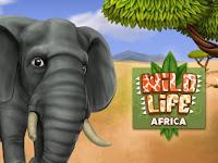 PetWorld: WildLife Africa Apk Mod v1.0 (Unlocked)
