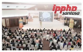 pelatihan-sdm-perusahaan-ippho-santosa-pelatihan-sdm-internasional
