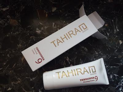 Tahirahshop