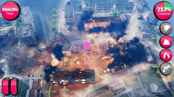 destroy-the-world-pc-screenshot-www.ovagames.com-2