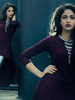 Lavanya Tripati Photoshoot-cover-photo