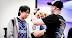 Dragon Ball FighterZ: Confira os novos personagens nas mãos de Go1