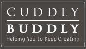 http://cuddlybuddly.com/