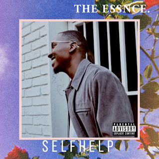 SELFHELP EP by The Essnce