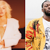 "Christina Aguilera libera novo single ""Like I Do"" com GoldLink"