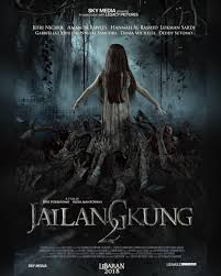 Download film Jailangkung 2 (2018) Full Movie Gratis