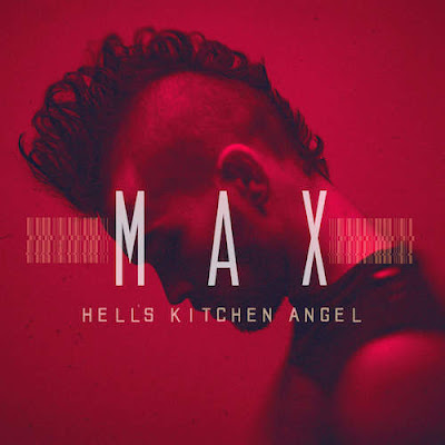 Download Lagu MAX - Holla