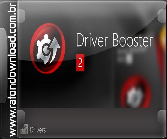 online dating booster crack download