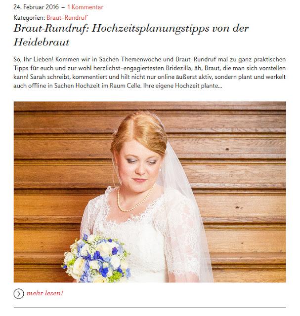 http://www.lieschen-heiratet.de/braut-rundruf/braut-rundruf-hochzeitsplanungtipps-von-der-heidebraut/