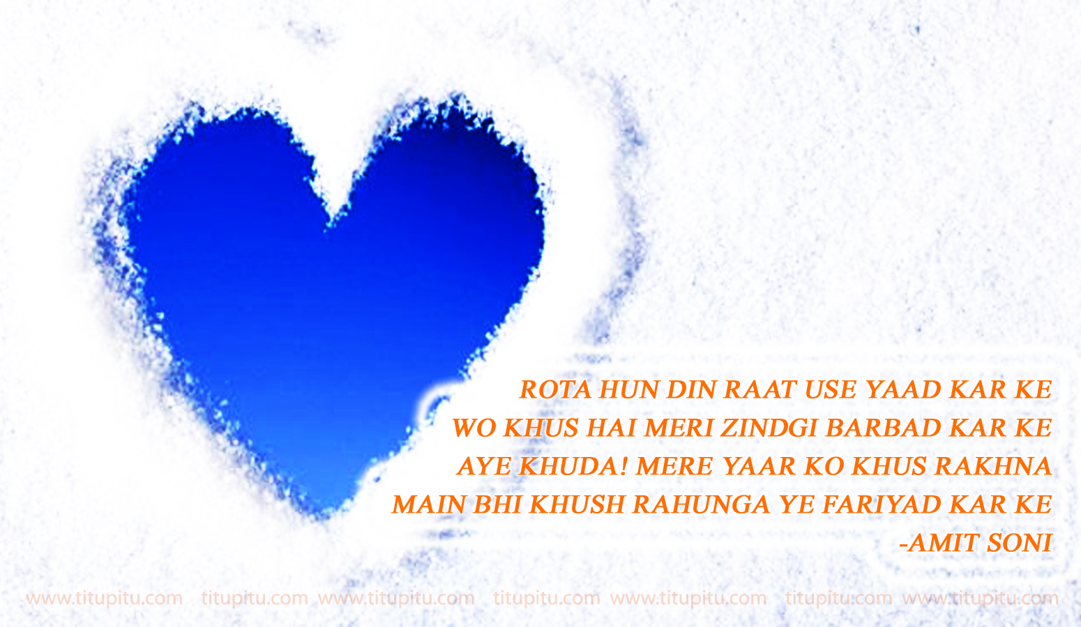 Dard bhari dosti shayari 140 and sad images | Haryanvi
