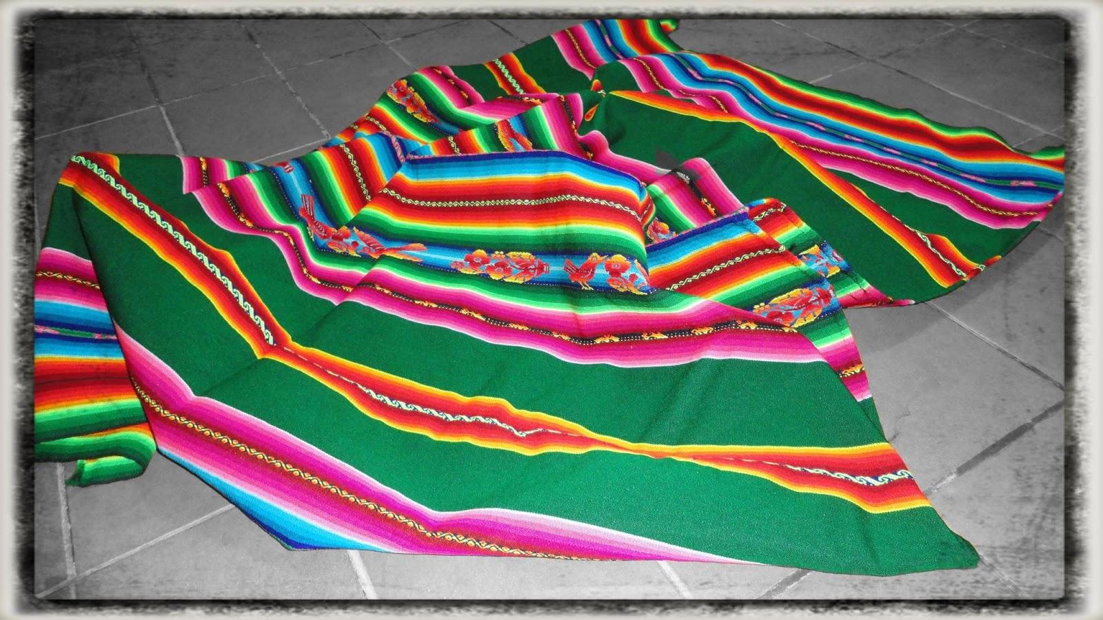 En Bolivia la vida se lleva cargada en un aguayo (tejido tradicional  andino). Desde el nacimiento hasta los últimos días 281c4fcc5da