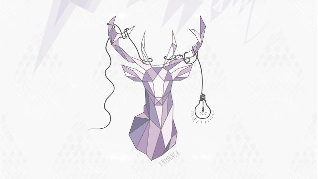 wallpaper-deer-quote-smartphone