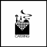 Top 10 Best Catering Software to use