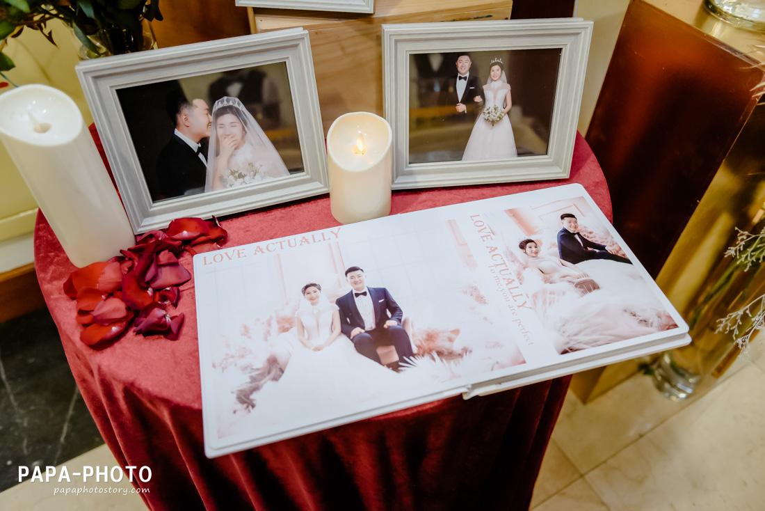 PAPA-PHOTO,婚攝,婚宴紀錄,圓山婚宴,婚攝圓山,圓山大飯店,圓山,松柏廳,圓山婚攝,類婚紗